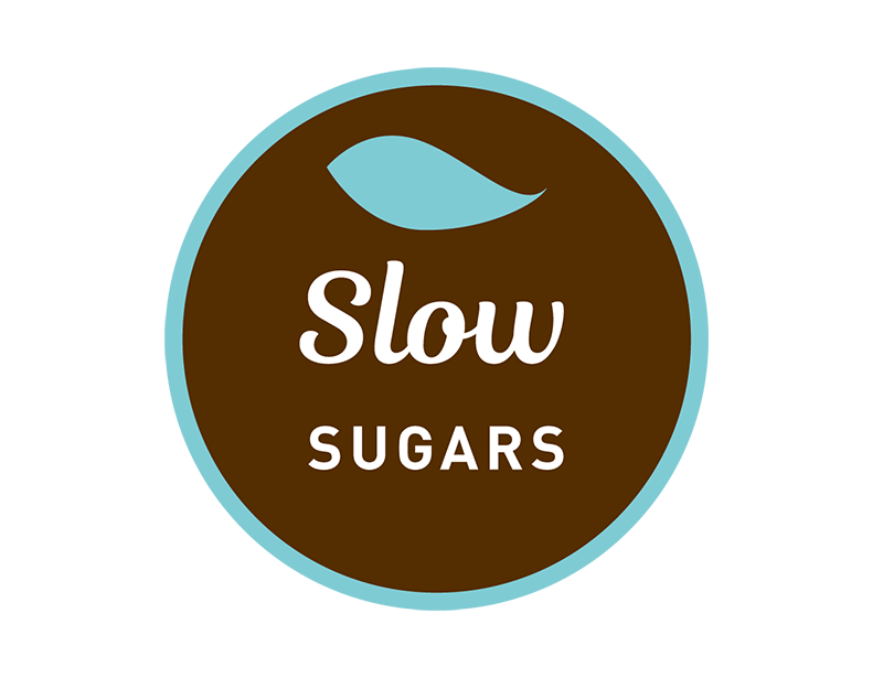 slow sugars